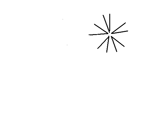 C:\Documents and Settings\Пользователь\Мои документы\Мои рисунки\1.bmp
