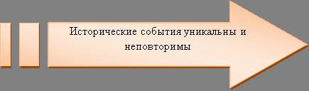 hello_html_m7b0e3e39.png