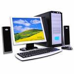 C:\Users\User\Desktop\ПАСПОРТ\1.jpg