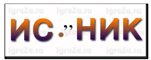 hello_html_7b4e3e41.png