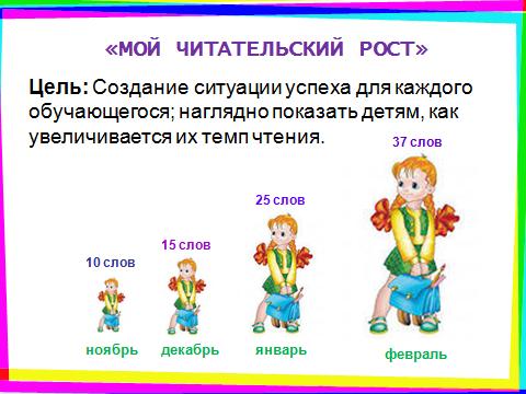 hello_html_69e2c6b2.png