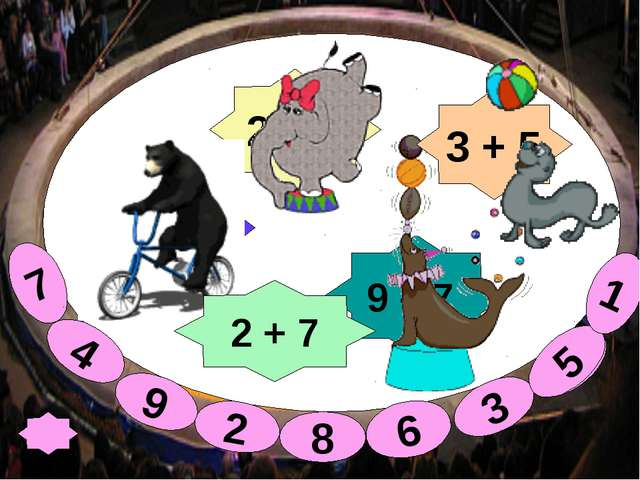 9 7 4 3 6 8 2 5 1 7 4 2 6 7 4 2 6 9 8 8 3 3 5 5 1 1 9 – 7 9 2 + 4 7 - 6 3 + 5...