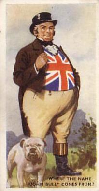 http://www.historic-uk.com/assets/Images/whoisjohnbull.jpg?1317746320