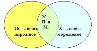 hello_html_m1453eaf1.jpg