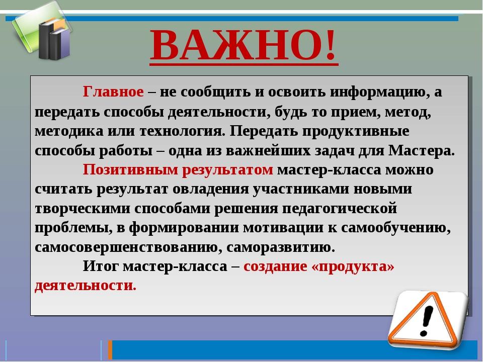 серверов как считывать информацию с фотографии Екатеринбург, Свердловская область