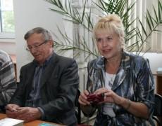 E:\Фото, фоторепортажи Чита и Забайкальский край 'Забайкальская осень - 2012' встреча с читателями - ИА ЗАБМЕДИА_files\photo_679_zabos_07.JPG