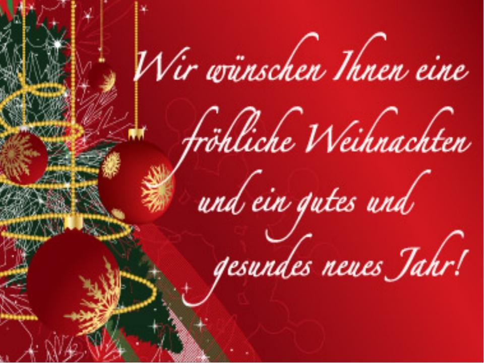 Открытка с рождеством на немецком языке с переводом, открытки для тебя
