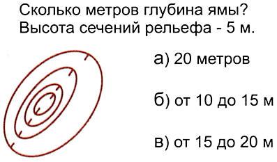 hello_html_1186607e.jpg