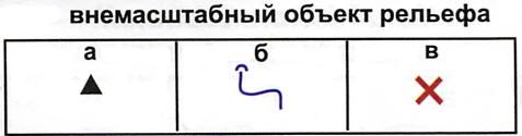 hello_html_3aa263c9.jpg