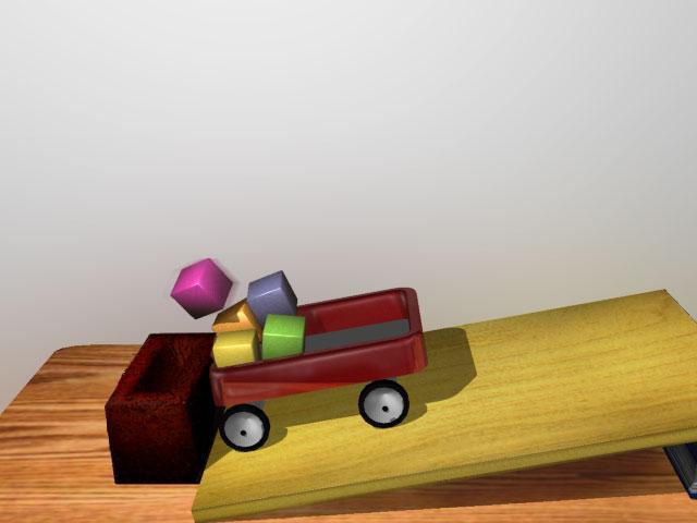 http://forcemotion.webs.com/Inertia2large.jpg