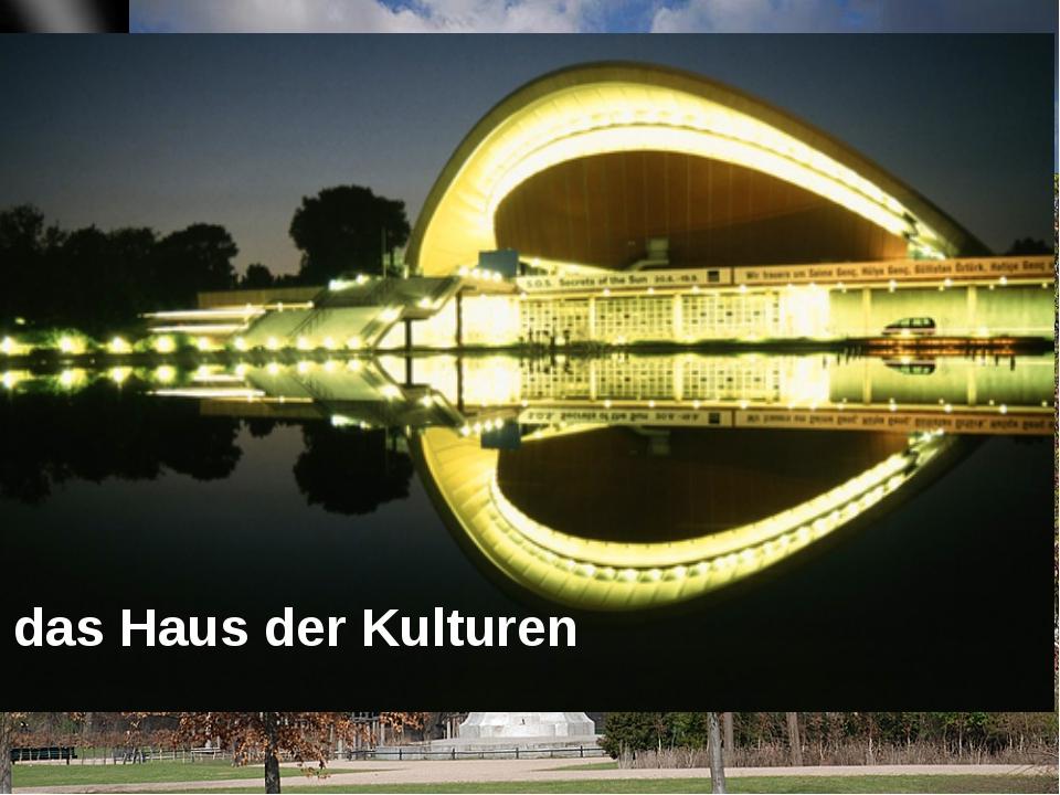 die Regierung der Reichstag der Bundeskanzler der Bundespräsident Bellevue im...