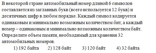 hello_html_3a2ae48e.png