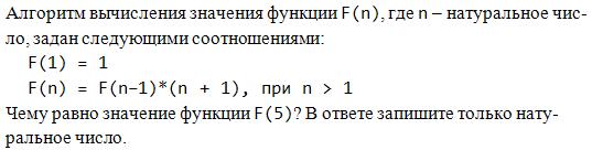 hello_html_m32bcbfb4.png