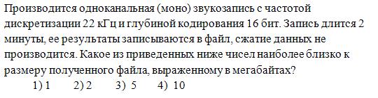 hello_html_m189ab7b9.png