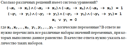 hello_html_m7d2380fb.png