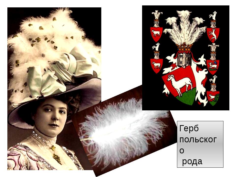 Герб польского рода http://gimg.dt00.net/goods/2907/290720/5480651big.jpg бел...