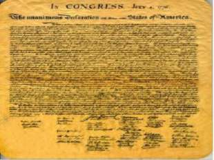 Expansion of Rights and Liberties-The Rights of Suffrage When the Constitutio
