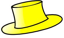 C:\Users\Lenovo\Desktop\12065576661300415859kattekrab_six_hats_3-svg-hi.png