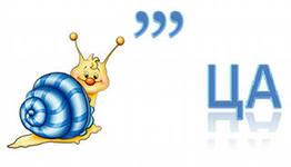 hello_html_65ceb30b.png