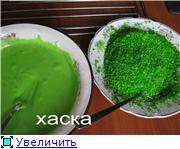 http://s017.radikal.ru/i405/1112/66/13cdda42482a.jpg