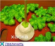 http://s017.radikal.ru/i415/1112/b4/5420f3caeec2.jpg