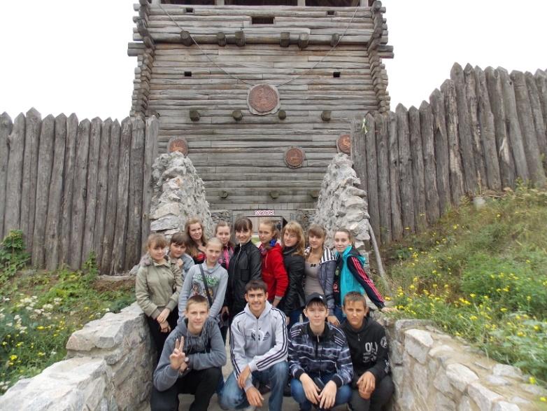 F:\фото\Каховское водохранилище (Запорожье)\Національний заповідник Хортиця (19).JPG