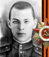 http://www.mikm08.narod.ru/images/04-4.jpg