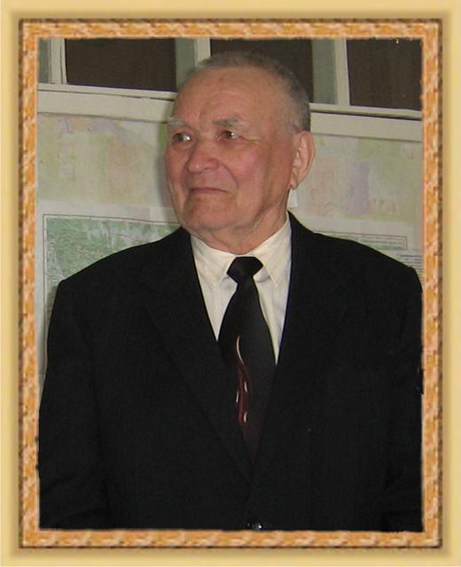 http://www.mikm08.narod.ru/images/010u.jpg