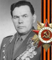 http://www.mikm08.narod.ru/images/04-3.jpg