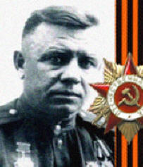 http://www.mikm08.narod.ru/images/04-6.jpg