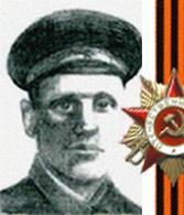 http://www.mikm08.narod.ru/images/04-2.jpg