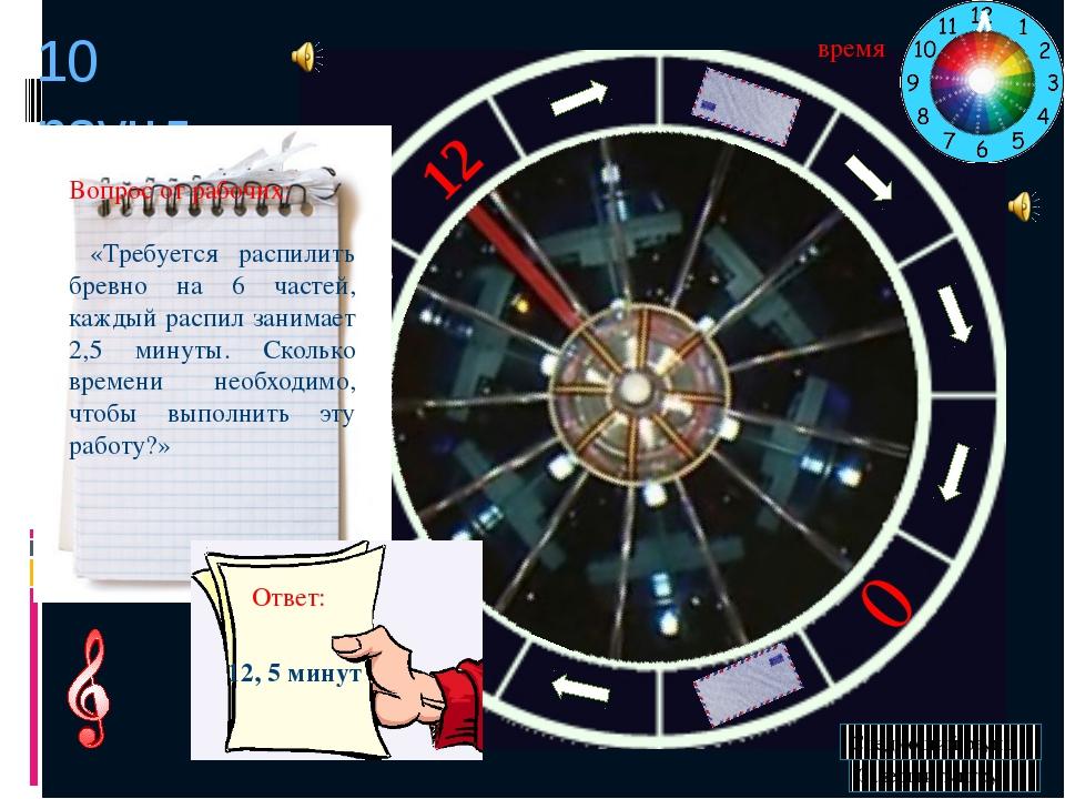 Источники: 1. Издательский дом «Первое сентября» http://mat.1september.ru/vie...