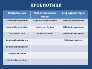 C:\Users\metodist\Desktop\Конференция Среда обитания\Болгарская палочка\Слайд18.JPG