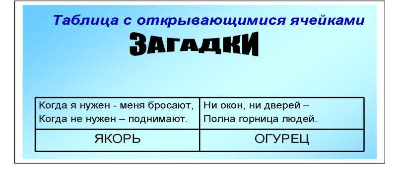 C:\Users\836D~1\AppData\Local\Temp\FineReader11\media\image1.jpeg