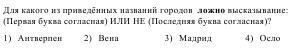 hello_html_127e1178.png