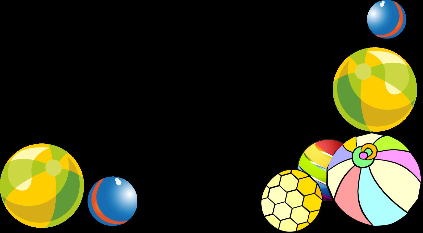 мячи.png
