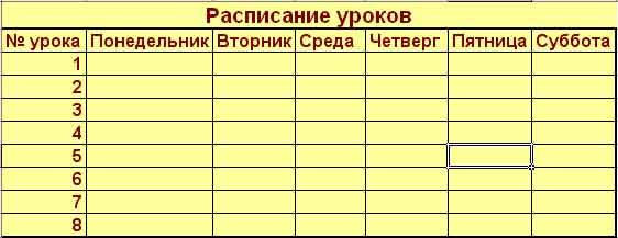 hello_html_m16538a26.jpg