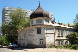 http://igorpugin.ru/wp-content/uploads/2012/01/548-300x201.jpg