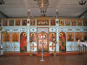 http://www.kazeparhia.ru/www/fototemple/Kazan/caricinoikstaskrestgohrma_sm_88849305556.jpg