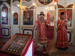 http://hram11.narod.ru/images/2_6.jpg