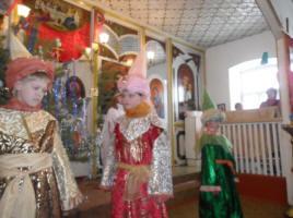 http://hram11.narod.ru/images/image005.jpg