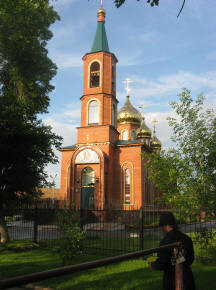 http://hram11.narod.ru/images/IMG_0405.jpg