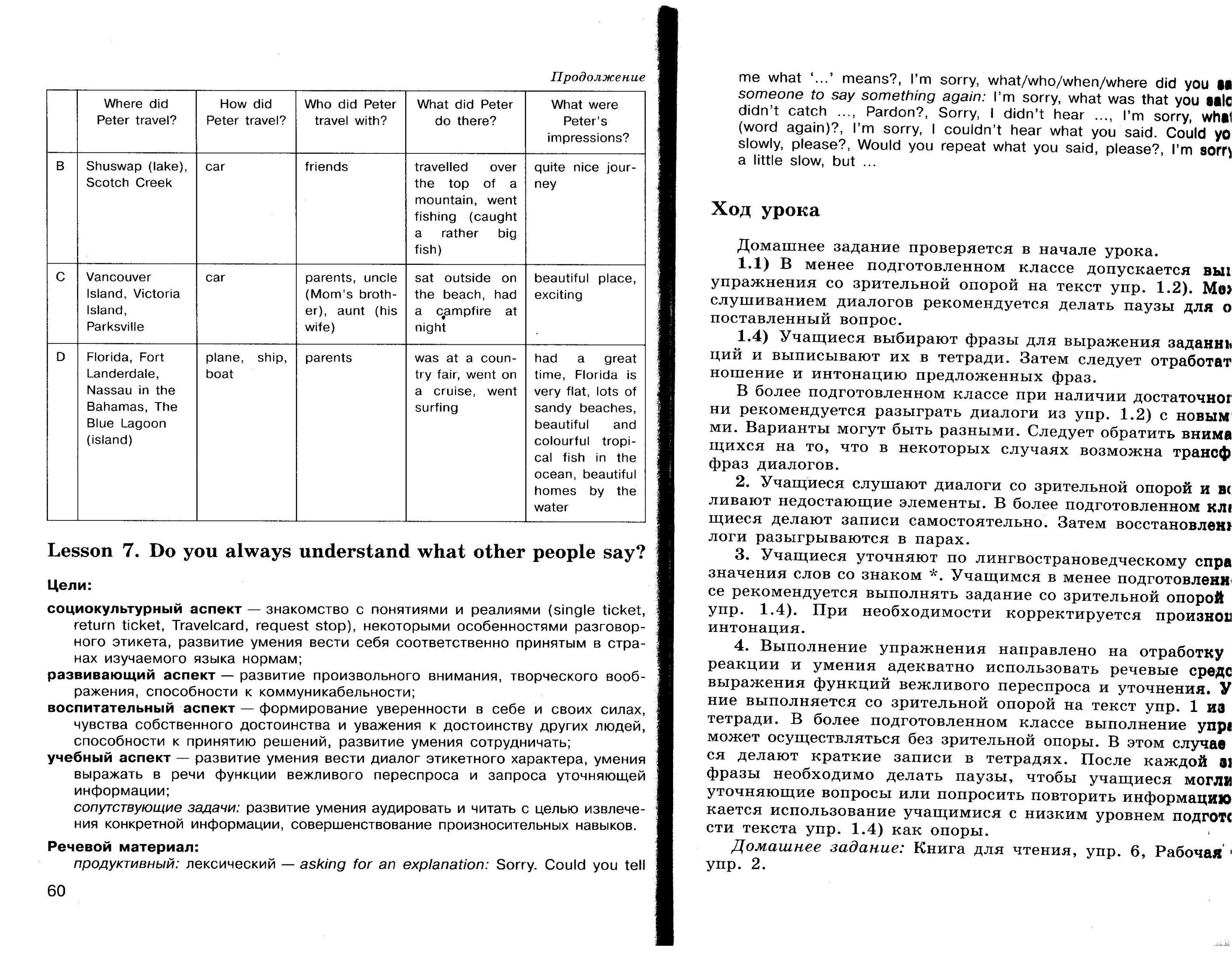 C:\Users\Грузиновская СОШ\Documents\Scanned Documents\Рисунок (1535).jpg
