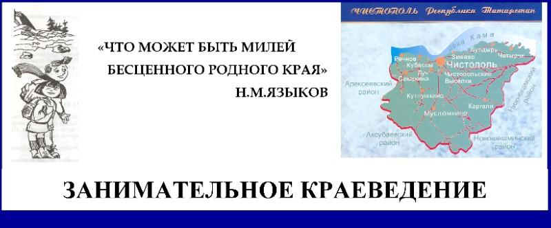hello_html_66f49527.jpg