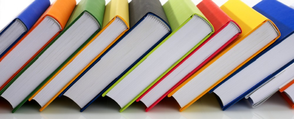 http://hisbookbusiness.com/wp-content/uploads/2012/09/cropped-books1.jpg