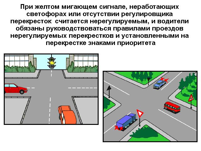 hello_html_m7b77a2d1.jpg