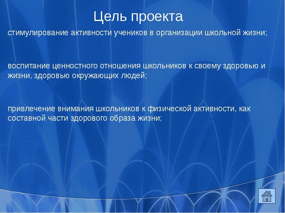Участники и исполнители проекта Классный руководитель 11А класса Николенко Ел...