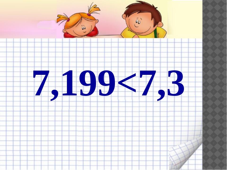 7,199