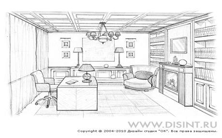 Дизайнер педиатрического кабинета рисунки - рисунки кид и кэт