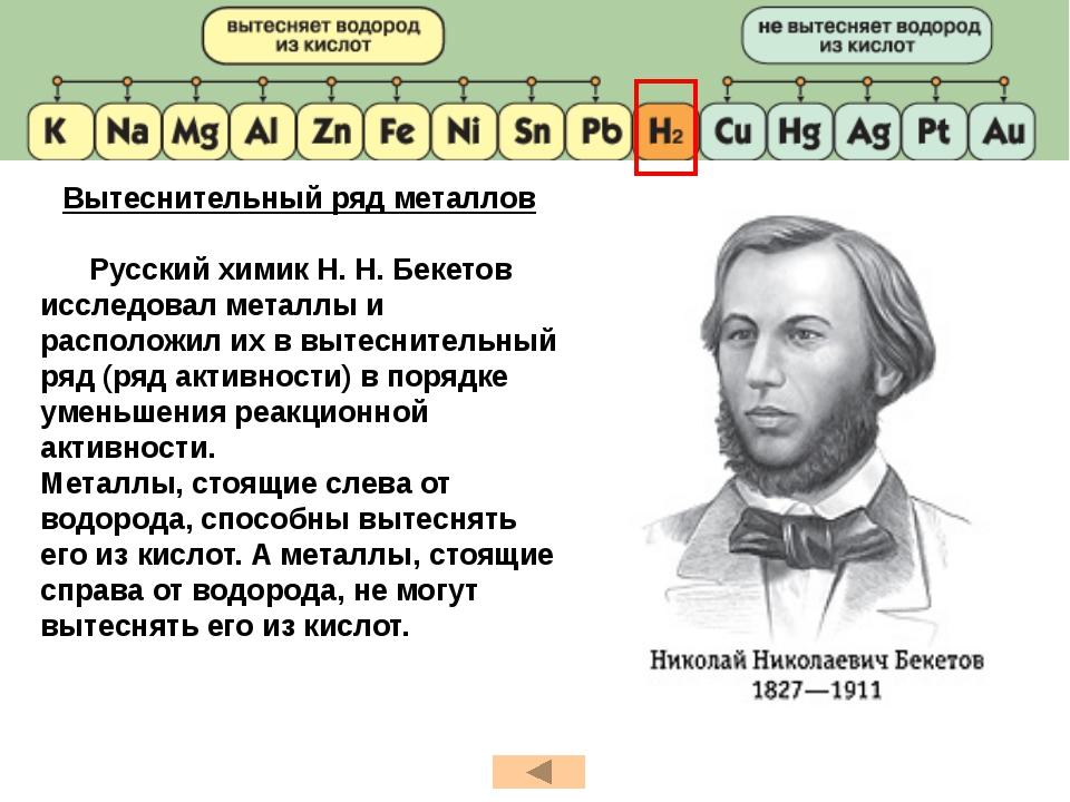 http://fs00.infourok.ru/images/doc/233/92575/1/img15.jpg